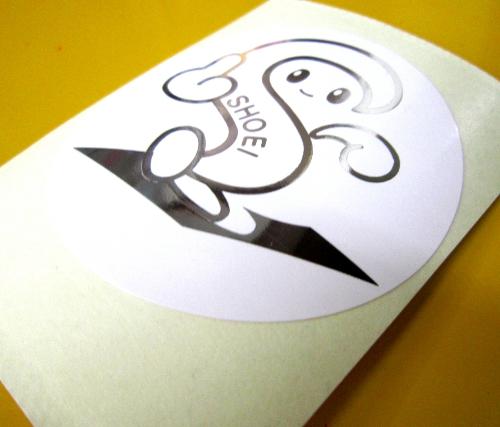 20150203silver1